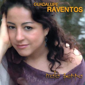 Guadalupe Raventos 歌手頭像