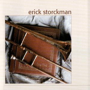 Erick Storckman 歌手頭像