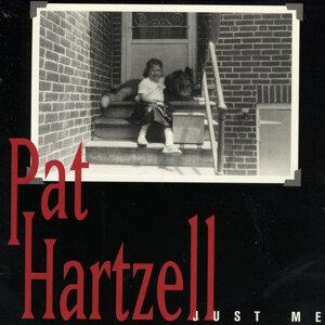 Pat Hartzell 歌手頭像