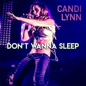 Candi Lynn 歌手頭像