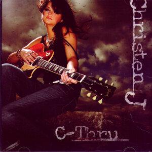 Christen J