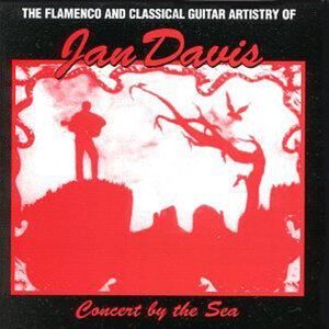 Jan Davis 歌手頭像