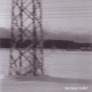 Tacoma Radar
