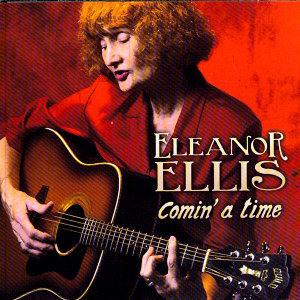 Eleanor Ellis 歌手頭像
