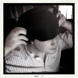 Ian Mclaughlin 歌手頭像