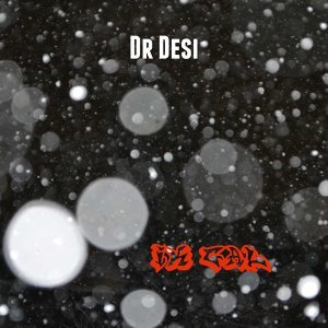 Dr Desi 歌手頭像