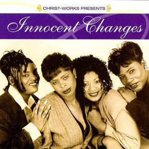 Innocent Changes 歌手頭像