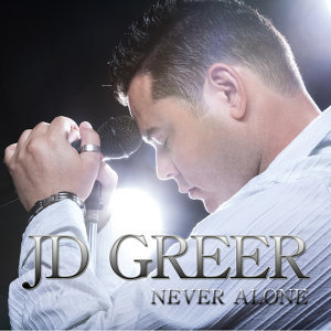 JD Greer