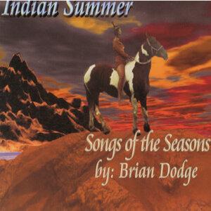 Brian Dodge
