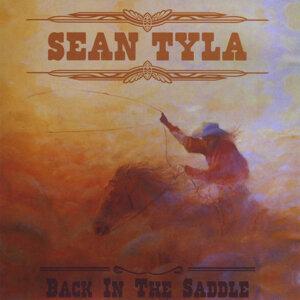 Sean Tyla