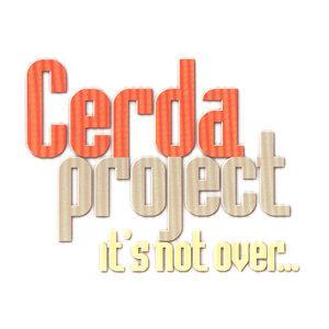 Cerda Project 歌手頭像