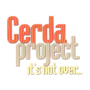 Cerda Project