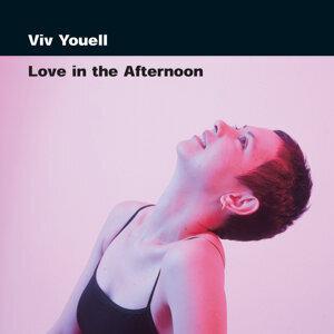 Viv Youell 歌手頭像