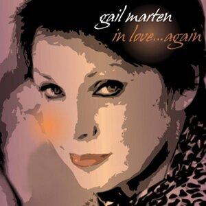 Gail Marten 歌手頭像
