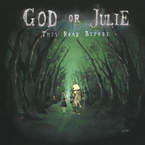 God Or Julie 歌手頭像