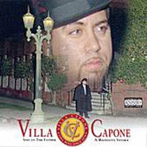 Villa Capone 歌手頭像