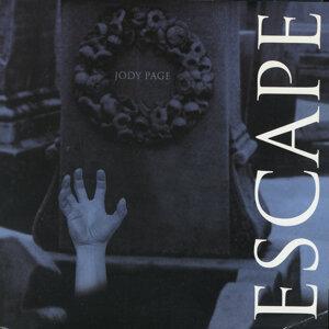 Jody Page 歌手頭像