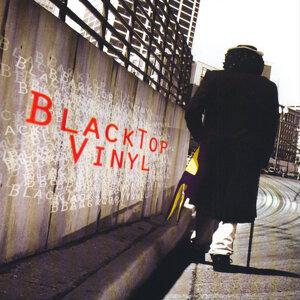 BlackTop Vinyl 歌手頭像