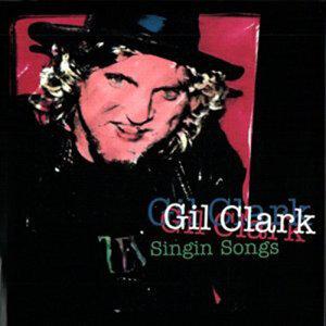 Gil Clark 歌手頭像