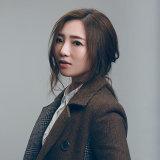 傅又宣-傅珮嘉 (Maggie Fu)