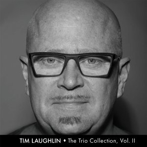 Tim Laughlin 歌手頭像