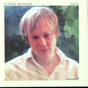 Bjorn Wennas 歌手頭像