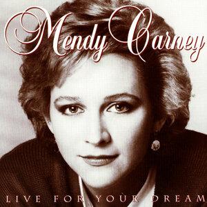 Mendy Carney