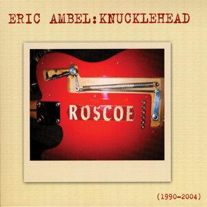 Eric Ambel 歌手頭像