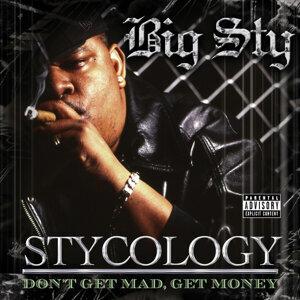 Big Sty