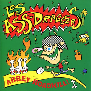 Los Ass-Draggers