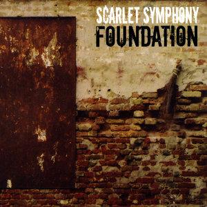 Scarlet Symphony