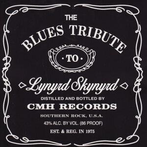CMH Blues 歌手頭像