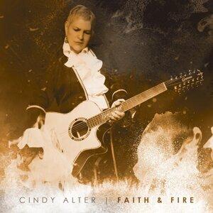 Cindy Alter