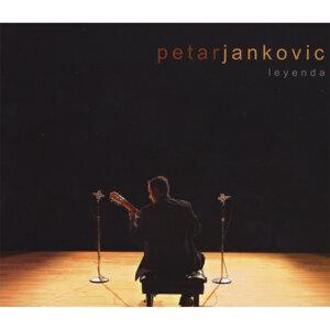 Petar Jankovic 歌手頭像