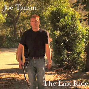 Joe Tansin 歌手頭像