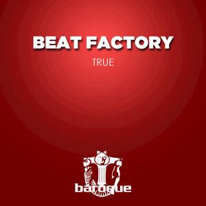 Beat Factory 歌手頭像