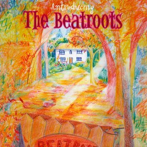 The Beatroots