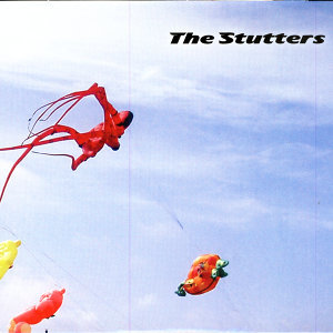 The Stutters 歌手頭像