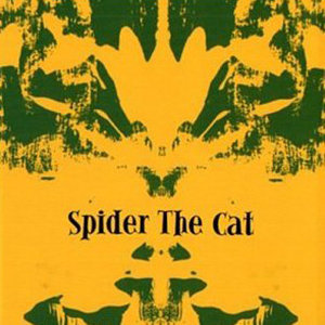 Spider the Cat 歌手頭像