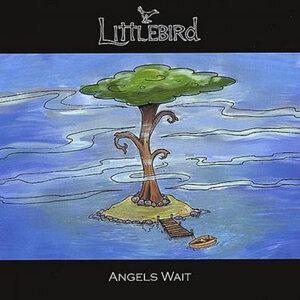 Littlebird 歌手頭像
