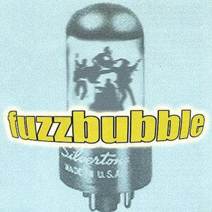 Fuzzbubble 歌手頭像