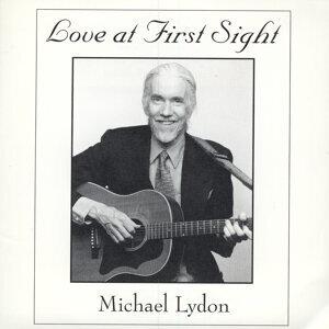 Michael Lydon 歌手頭像