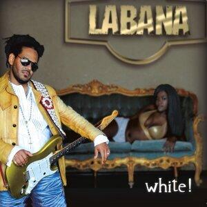Labana 歌手頭像