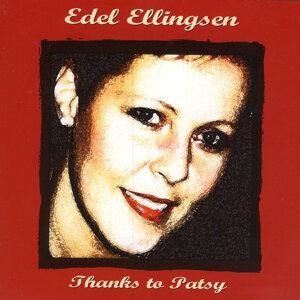 Edel Ellingsen 歌手頭像
