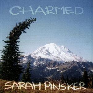 Sarah Pinsker 歌手頭像