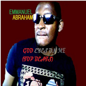 Emmanuel Abraham