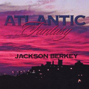 Jackson Berkey 歌手頭像