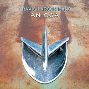 Travis Larson Band 歌手頭像