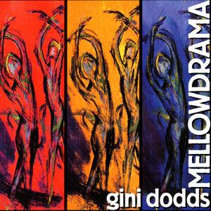 Gini Dodds 歌手頭像