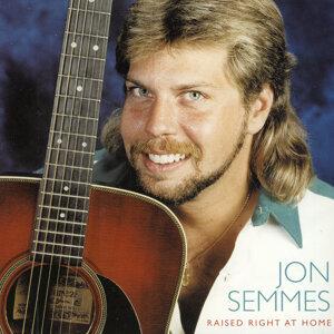 Jon Semmes 歌手頭像